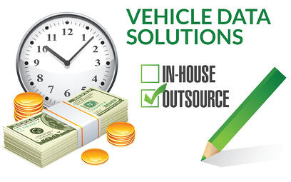 Time_is_Money_so_Outsource_Vehicle_Data