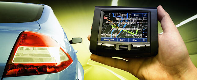 GPS_Vehicle_Tracking_-_CanStockPhotos.jpg