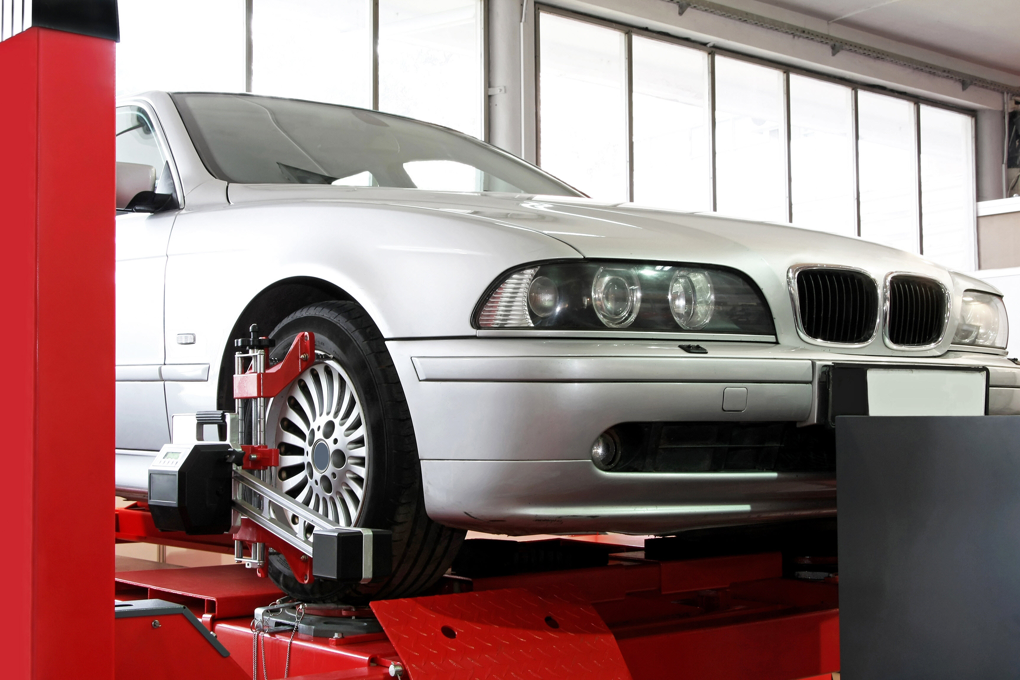 OEM recommended services are a huge source of dealer profits.