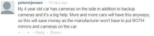 car_mirrors_are_redundant
