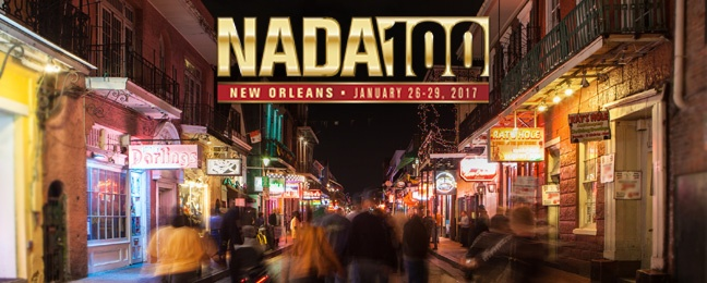 10-Things-to-Do-in-NOLA-for-NADA100.jpg