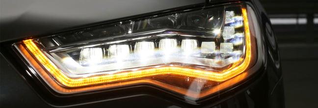 Advanced-Lighting-Technology.jpg
