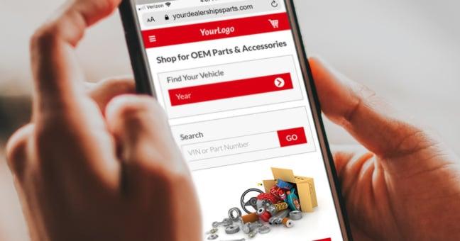 Auto-Parts-eCommerce-Blog-Image