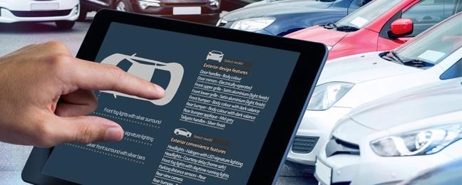 Automotive-Digital-Retailing-Blog.jpg
