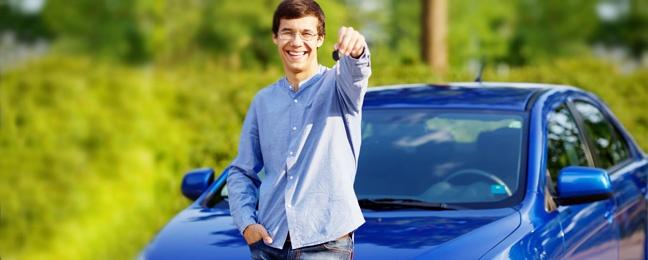 Consumer-to-consumer-vehicle-sales.jpg