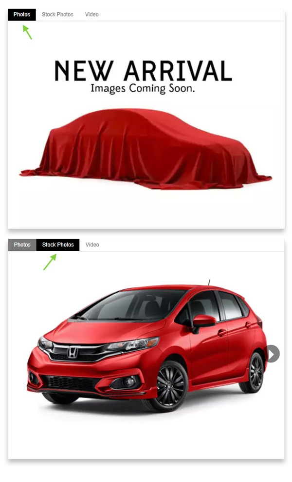 Dealer-Example-Use-of-Placeholder-and-Stock-Photos-Vertical.jpg