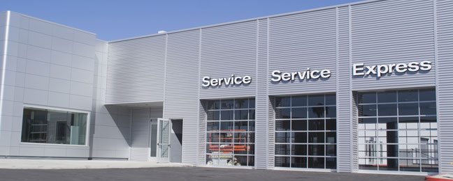 Dealer-Service-Lane.jpg