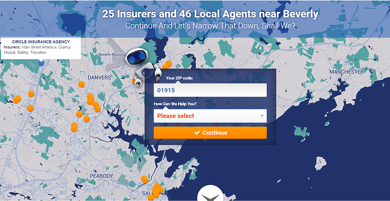 EverQuote_Insurers_and_Agents_by_Location.png