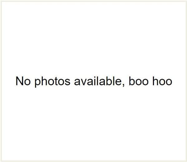 No Photos Available, Boo Hoo.jpg