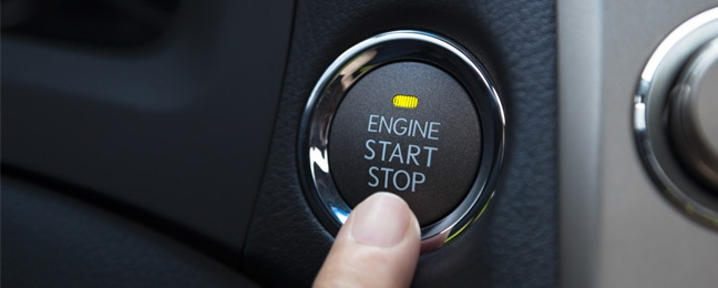 Push-Button-Start.jpg