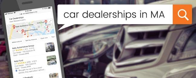 SEO-Tactics-for-Dealerships