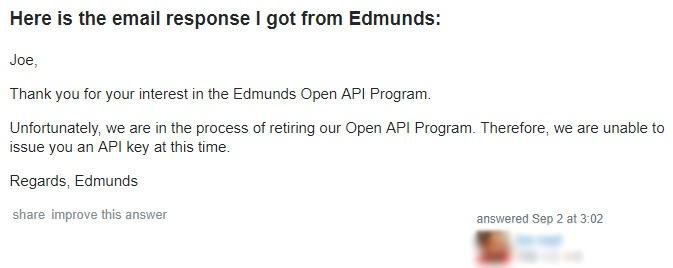 Shared Edmunds Email on Stack Overflow.jpg