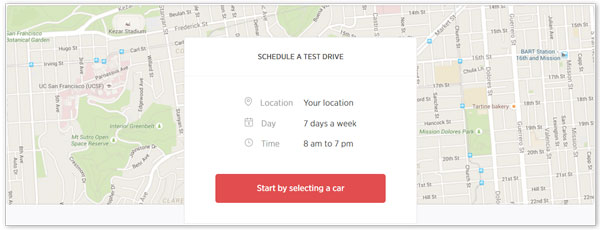 Shift-Schedule-Test-Drive.jpg