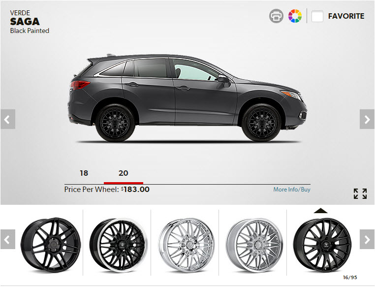Tirerack.com Screenshot.jpg