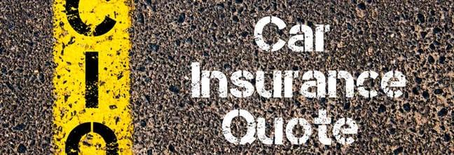 VIN-decoder-for-car-insurance-quotes.jpg