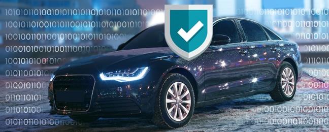 Vehicle-Data-for-Auto-Insurance.jpg