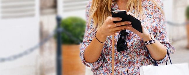 Engaging today's online vehicle shoppers