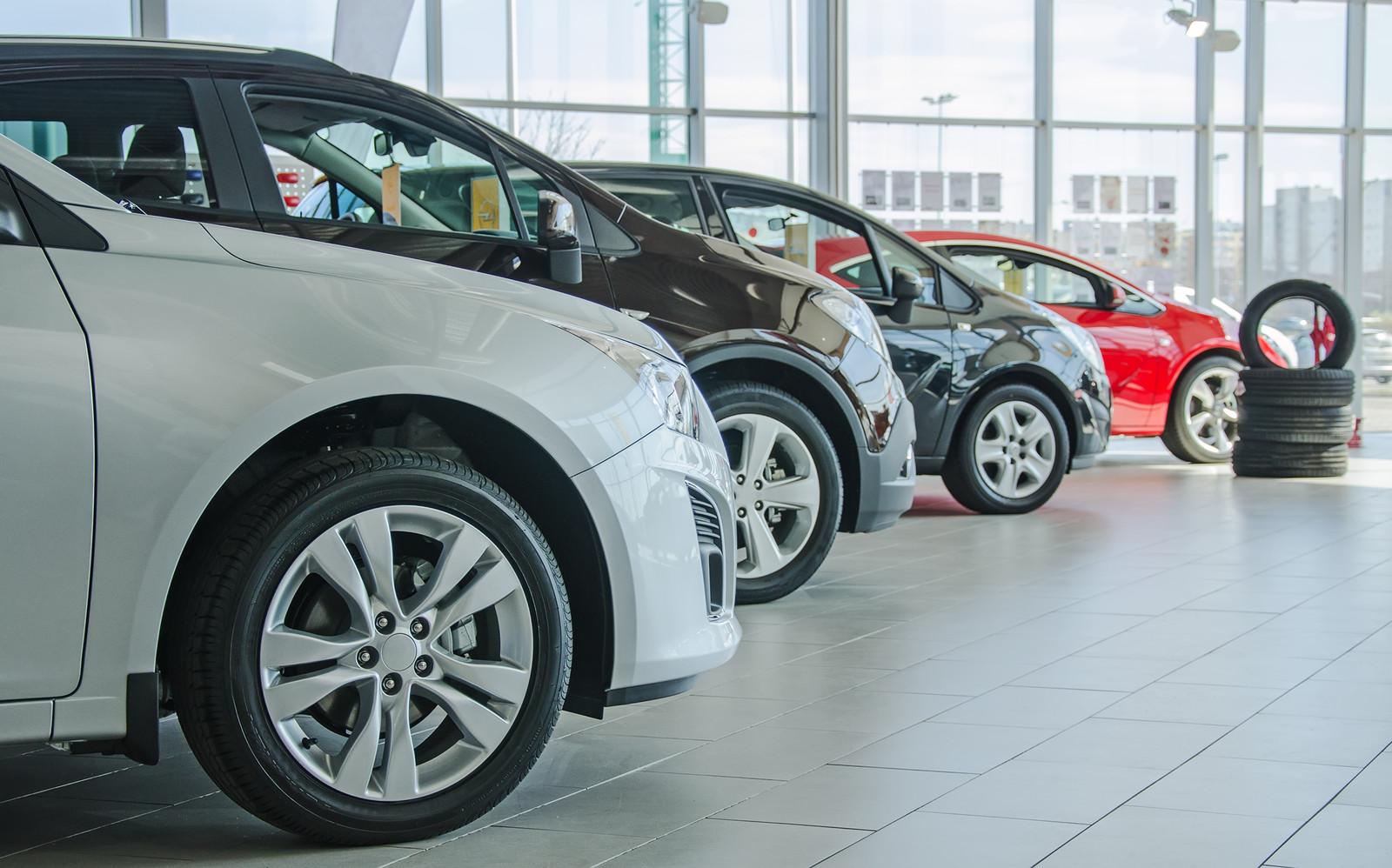 auto-retail-vehicle-spec-identification