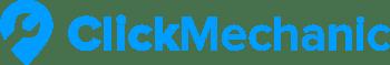clickmechanic-logo