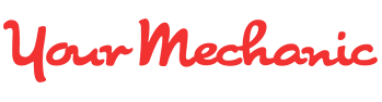 yourmechanic-logo