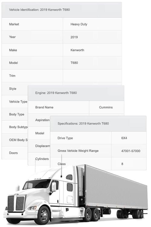 VINBasic-HD-Data-Table-Graphic