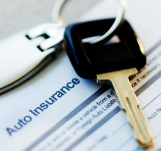 identifying-vehicle-specs-by-VIN-for-auto-insurance