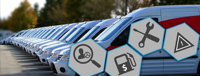 Fleet-Management-Tips-Roundup.jpg