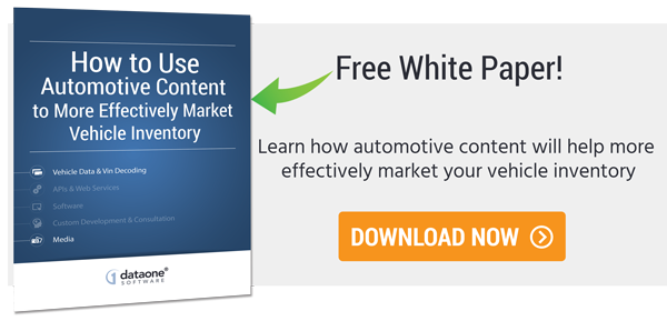 White_paper_effectively_marketing_vehicle_inventory