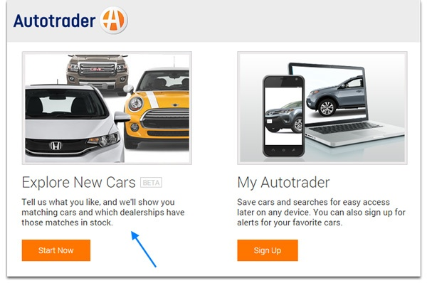 AutoTrader-Explore-New-Cars